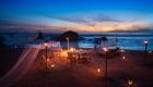 Laguna Lang Co Destination Dinning