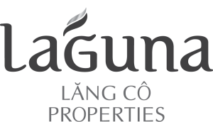 Logo Laguna Lang Co Properties