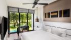 Bedroom Laguna Park Lang Co