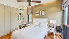 Laguna Park Bedroom 2
