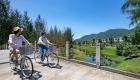 Laguna-Park-Bicycle
