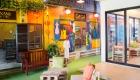 Laguna-Park-Lifestyle-Cafe