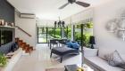 Laguna-Park---Living-room