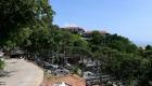 Tiến độ dự án biệt thự biển BanyanTree_Villas_P2_10.11.2019-(6)