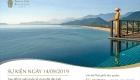 Sự kiện tham quan biệt thự biển Banyan Tree Residences, Laguna Lăng Cô, Huế ngày 14/9/2019 - banner