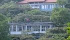 Cập nhật tiến độ dự án Banyan Tree Residences Ngày 21.11.2019 - photo 03