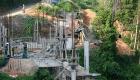 Cập nhật tiến độ dự án Banyan Tree Residences Ngày 21.11.2019 - photo 07