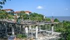 Cập nhật tiến độ dự án Banyan Tree Residences Ngày 21.11.2019 - photo 02