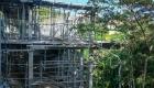 Cập nhật tiến độ dự án Banyan Tree Residences Ngày 21.11.2019 - photo 04