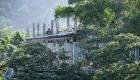 Cập nhật tiến độ dự án Banyan Tree Residences Ngày 21.11.2019 - photo 05
