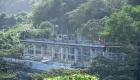 Cập nhật tiến độ dự án Banyan Tree Residences Ngày 21.11.2019 - photo 01
