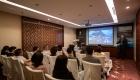 Sự kiện tham quan biệt thự biển Banyan Tree Residences, Laguna Lăng Cô, Huế ngày 12/10/2019 - 1