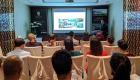 Sự kiện tham quan biệt thự biển Banyan Tree Residences, Laguna Lăng Cô, Huế ngày 09/11/2019 - 1