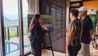Sự kiện tham quan biệt thự biển Banyan Tree Residences, Laguna Lăng Cô, Huế ngày 09/11/2019 - 3