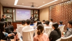 Sự kiện tham quan biệt thự biển Banyan Tree Residences, Laguna Lăng Cô, Huế ngày 25/5/2019 - 1