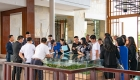 Sự kiện tham quan biệt thự biển Banyan Tree Residences, Laguna Lăng Cô, Huế ngày 25/5/2019 - 2