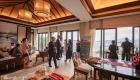 Sự kiện tham quan biệt thự biển Banyan Tree Residences, Laguna Lăng Cô, Huế ngày 25/5/2019 - 4