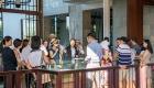 Sự kiện tham quan biệt thự biển Banyan Tree Residences Lăng Cô Tháng 6-2019 - 2