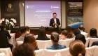 Sự kiện tham quan biệt thự biển Banyan Tree Residences Lăng Cô 2019 - 1