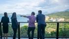 Sự kiện tham quan biệt thự biển Banyan Tree Residences Lăng Cô 2019 - 3