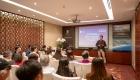 Sự kiện tham quan biệt thự biển Banyan Tree Residences, Laguna Lăng Cô, Huế ngày 14/9/2019 - 4