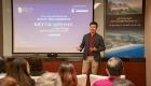 Sự kiện tham quan biệt thự biển Banyan Tree Residences, Laguna Lăng Cô, Huế ngày 14/9/2019 - 3