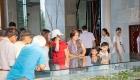 Sự kiện tham quan biệt thự biển Banyan Tree Residences, Laguna Lăng Cô, Huế ngày 14/9/2019 - 2