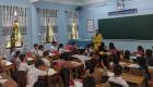 Binh An School 2