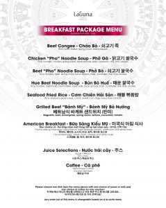 BREAKFAST-PACKAGE-MENU-03.2020